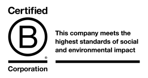 Certified-B-Corp-Logo-With-Tag